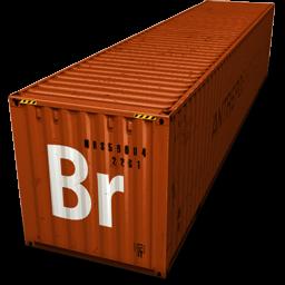 Bridge Container