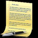 Document Yellow-128