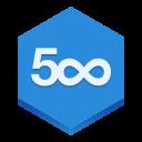 500px-128