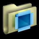 Dropbox Folder-128