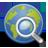 Hyperlink Internet Search-48