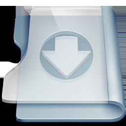 Graphite download