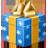 Presentblue-48