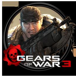 GearsOfWar 3