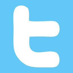 Twitter Alt 4 Metro