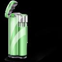Gas lighter-128