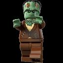 Lego Fire Bad-128