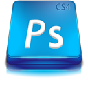 Adobe Photoshop CS4-128