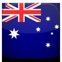 Australia-128