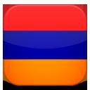 Armenia-128