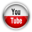Chrome Youtube icon
