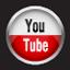 Chrome Youtube Icon