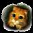 Cute Puss-48