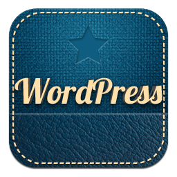Wordpress retro