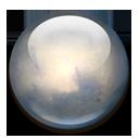 Ceres-128