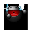 Laughing Smile-128