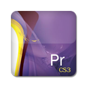 Adobe Premiere Pro CS3-128