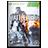 Battlefield 4 Xbox-48