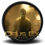 Deus Ex Human Revolution Icon