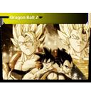 Dragon Ball Z-128