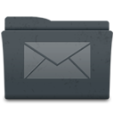 Emails letters-128
