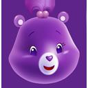 Share Bear-128