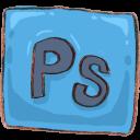 Adobe Photoshop-128