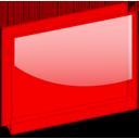 Red Folder-128