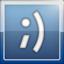 Tuenti 2 icon