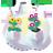 Gaia10 Home-48