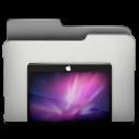 Desktop Folder-128
