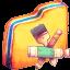 App Folder-64