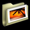 Photos Folder-128