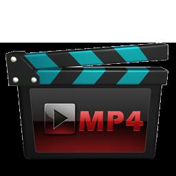 MP4 Revolution