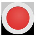 Red Circle-128