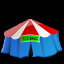 Circus-128