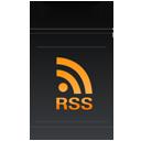 Grave RSS-128