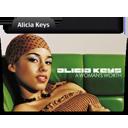 Alicia Keys-128