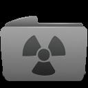 Folder burnable-128