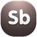 Soundbooth-128