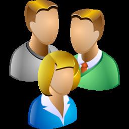 User group