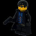 Lego Deus Ex-128