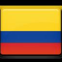 Envios Colombia
