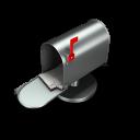 Mailbox-128