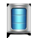 Battery-128