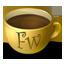 Coffee Fireworks-64