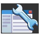 Google Webmaster-128