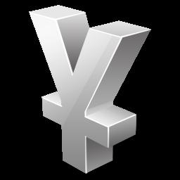 Yen-256
