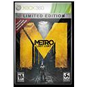 Metro Last Light Xbox-128
