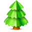 Tree 1-64